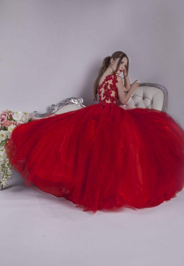 Maturitní šaty na půjčení nebo prodej